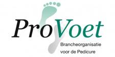 pro-voet